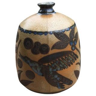 Beautiful Primavera Vase
