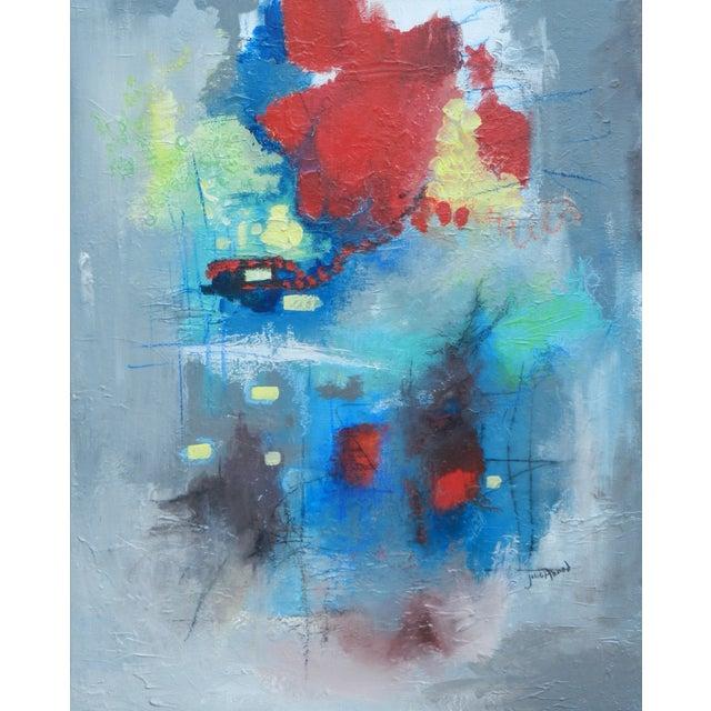 It's a Twista' Original Painting - Image 1 of 4