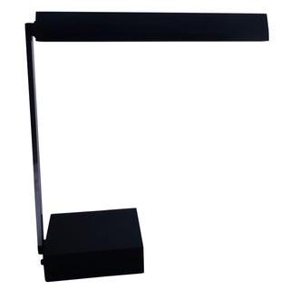 Mid-Century Modern Lightolier Task Lamp