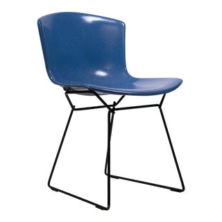 1963 Harry Bertoia for Knoll Shell Chair