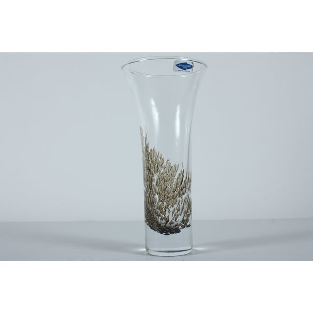 Image of Kanerva Art Glass by Bjorn Weckstrom