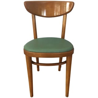 Dining Chair by Thonet/Knoll - 30 Available