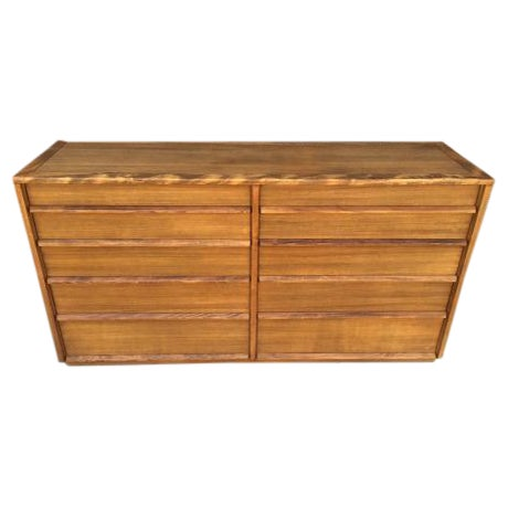 Drexel Edward Wormley Precedent Dresser - Image 1 of 4