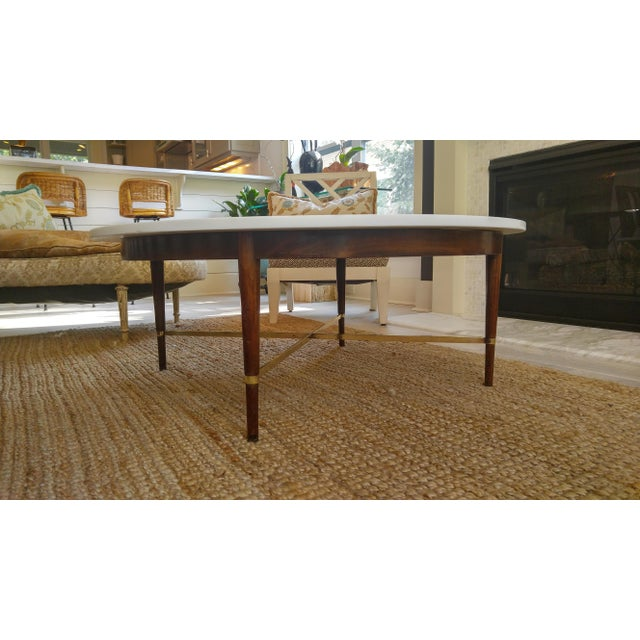 Paul McCobb Connoisseur Collection Coffee Table - Image 2 of 8