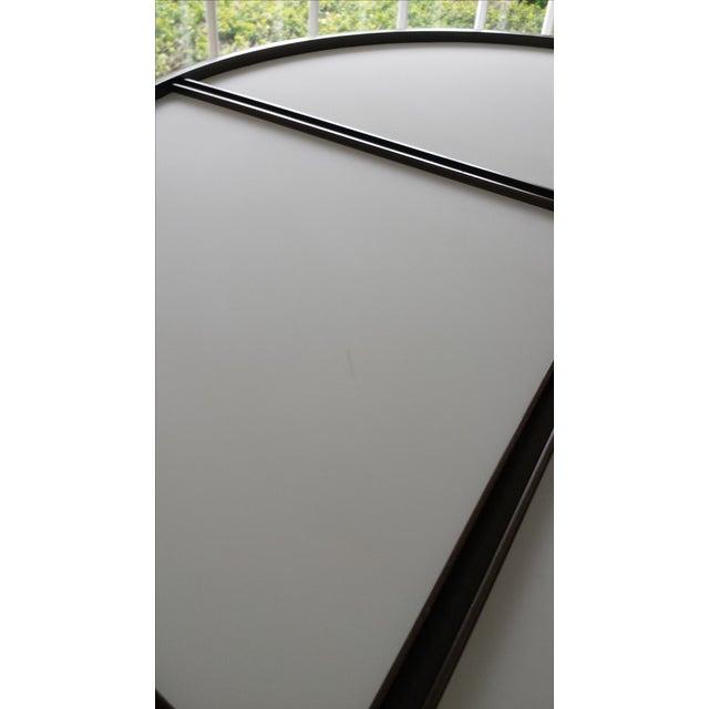 Image of Palos Verdes Pendant Light Fixture