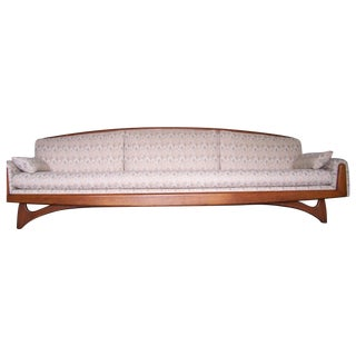 Contemporary Modern Sofa