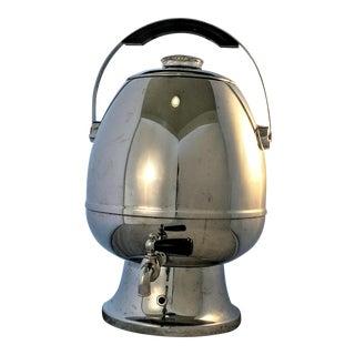 60s Hamilton Beach Coffee Percolator