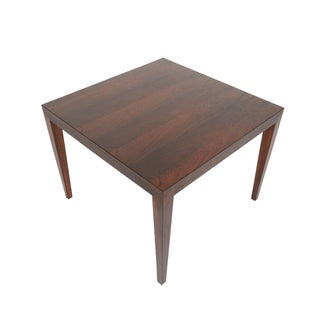 Mid century mobler collection for sale chairish for Table induction 71 x 52