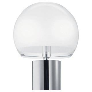 Porcino Table Lamp by Luigi Caccia Dominioni