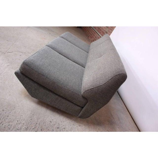 Image of Marco Zanuso 'Sleep-O-Matic' Sofa for Arflex