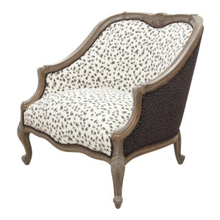 Labrinto Marquise Bergere