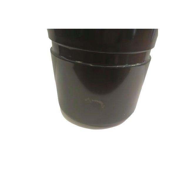 Vintage Heller & Sergio Asti Ice Bucket - Image 5 of 5