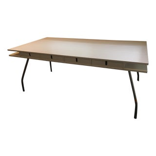 DWR Dordoni Worktop Table Desk