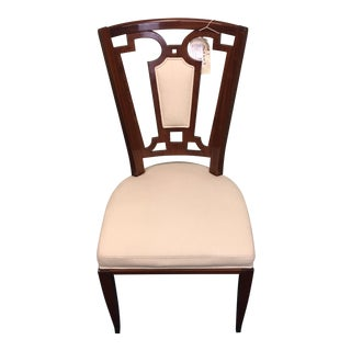 Lucien Rollin Marquise Side Chair