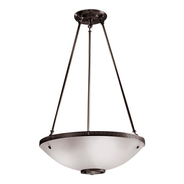 Phoenix Day Lucca Pendant Light - Image 1 of 3