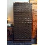 Image of Tall Tool Bin Cabinet