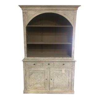 Directoire Bibliotheque Cabinet