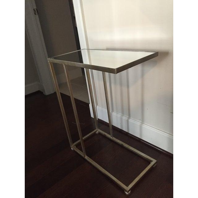 Mirror Sofa Table - Image 4 of 4