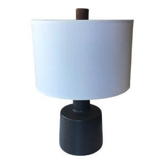 Gordon Martz for Marshall Studios Ceramic Table Lamp