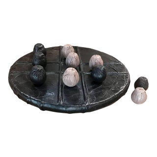 TicTacToe Game