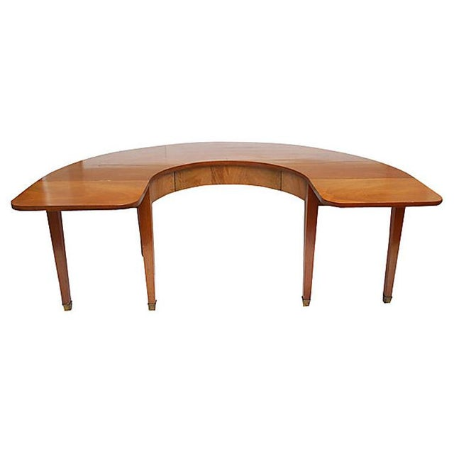 Beacon Hill Collection Cocktail Table - Image 6 of 10