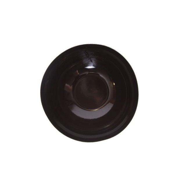 Image of Large Cathrineholm Bowl