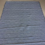 Image of NuLoom Outdoor Rug - 5' X 8'