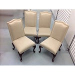 Image of Maitland Smith Dining Chair - Set of 4