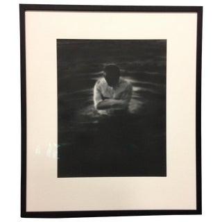 Robert Stivers Self Portrait