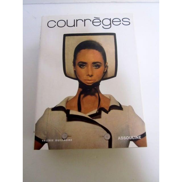 Assouline Luxury Books Iconic Designers - Set of 6 - Image 4 of 4