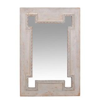 Sarreid LTD 'Change of Direction' Mirror