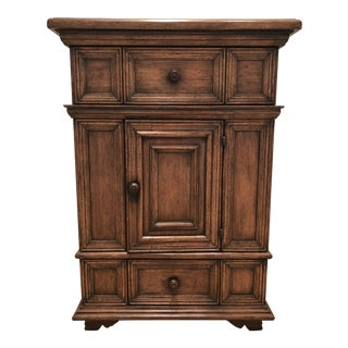 Collection Reproductions Solid Wood Chest