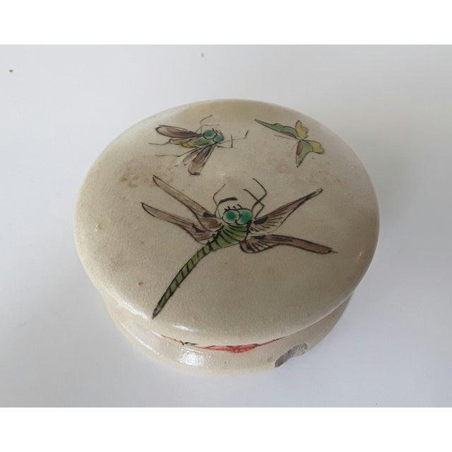 19th Century Chinese Ginger Jar - Image 10 of 10
