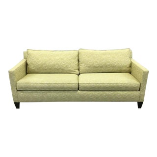 Thomasville Graham Sofa