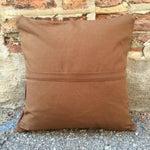 Image of Turkish Kilim Pillow