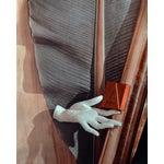 Image of Pierre Adam Composition Color Photogravure 1937