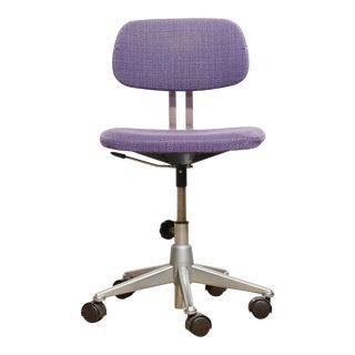 Friso Kramer Desk Chair
