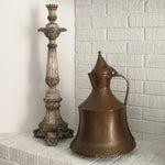 Image of Cathedral Style Candle Holder
