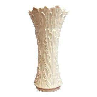 Vintage Lenox Woodland Vase