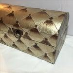 Image of Extra Large Silverleaf Decorative Box
