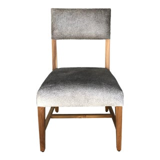 Made Goods Roche Dining Chair