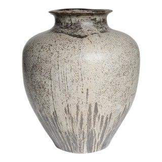 Paul Chaleff Jar