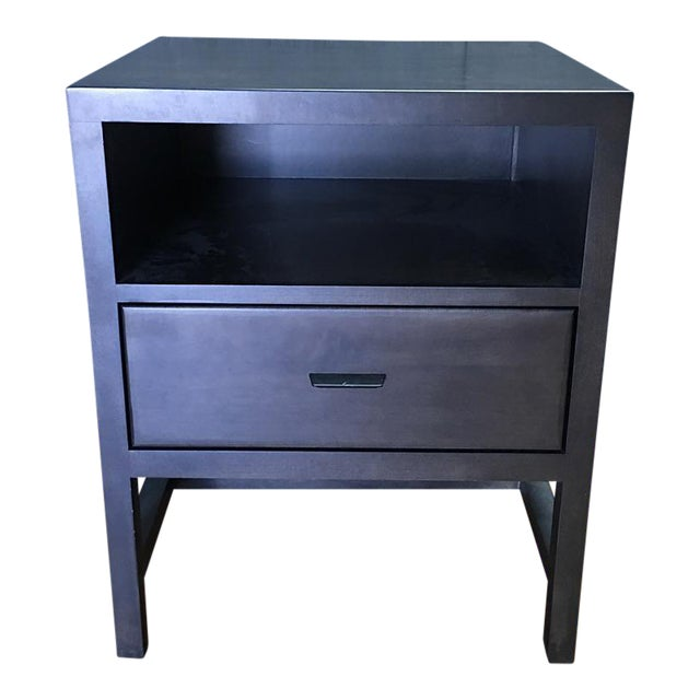 Room & Board Berkeley Nightstand - Image 1 of 8