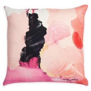 Shilo Engelbrecht Alvadalen Pillow