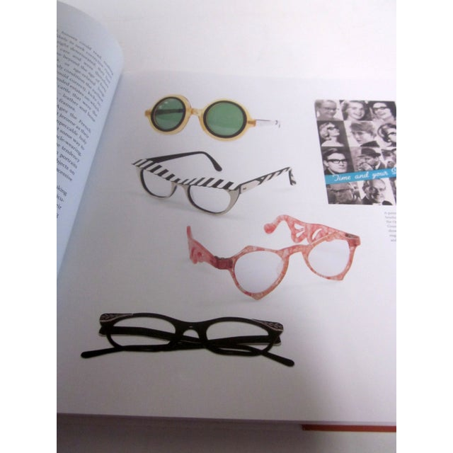 Cult Eyeware Bk. Sunglass Persol Ray Bans Cartier - Image 4 of 8