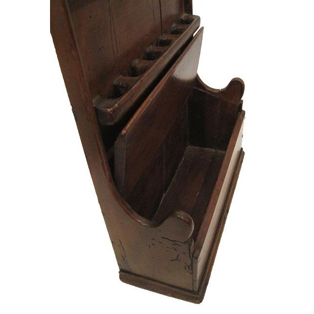 Image of Early Spoon Rack