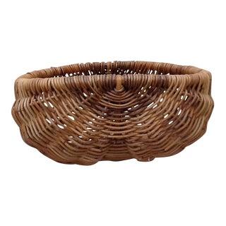 Bohemian Storage Decor Basket
