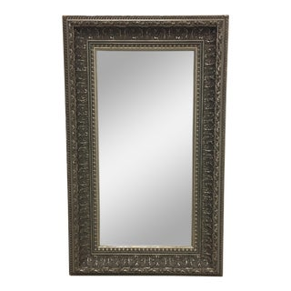 Larson Juhl Custom Wall Mirror