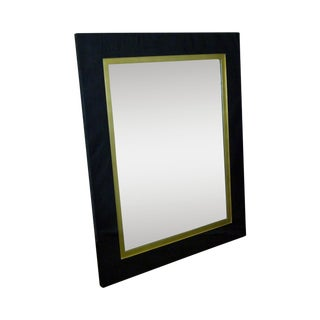 Jonathan Charles Alexander Julian Collection Wall Mirror
