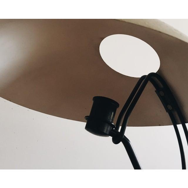 Louis Kalff Philips Lamp - Image 5 of 6